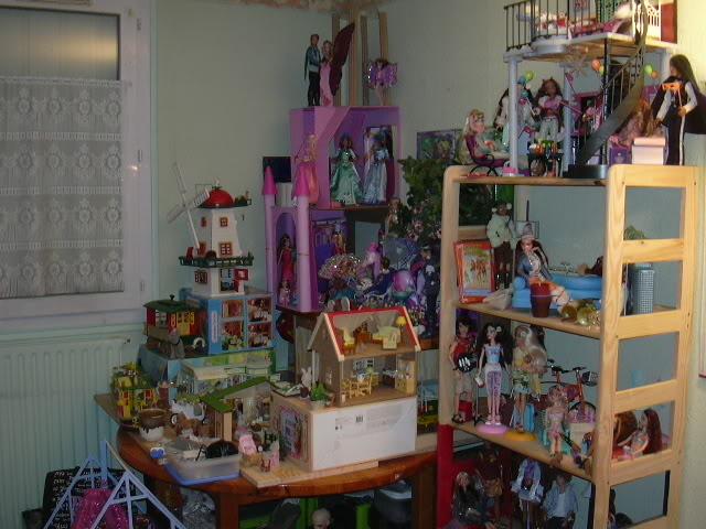 ma collection de poupées... - Page 2 DSCN0369