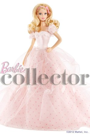 Barbie 2013 A51ad511