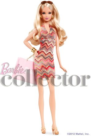 Barbie 2013 C8bb7610