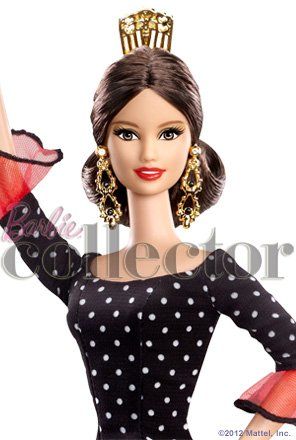 Barbie 2013 Cbd9fb10