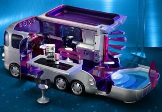 ***bratz*** listing des playsets :D Air-stream-van