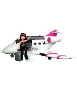 ***bratz*** listing des playsets :D Bratz-girlz-really-rock-plane-with-