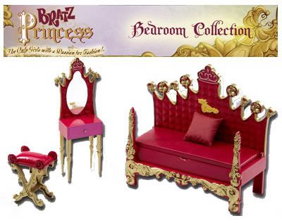***bratz*** listing des playsets :D BratzPrincessBedroom