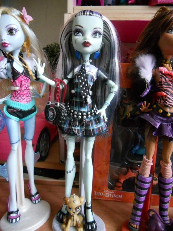 Mes petites Monsters ! DSCN1194