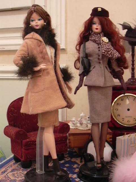 Chaton et ses poupées... ultra bump p4 ^^ - Page 4 DSCN0847