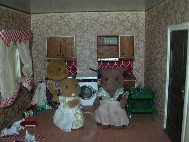 Dollhouse Lundby - Page 2 DSCN0190