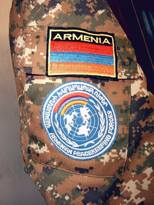 Armenian Peacekeeping Forces Digital pixelated Winterjacket  02a_zps40662e62