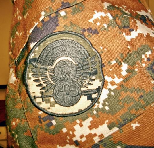 Armenian Peacekeeping Forces Digital pixelated Winterjacket  05a_zps2d7854b5