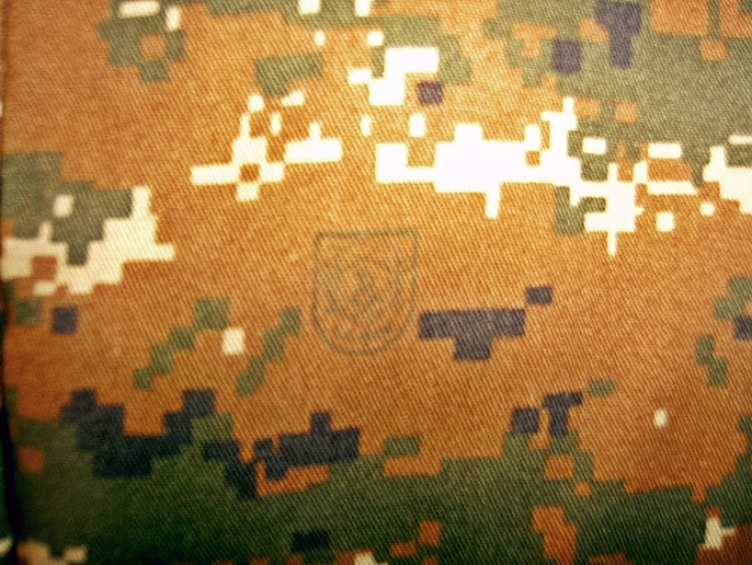 Armenian Peacekeeping Forces Digital pixelated Winterjacket  06a_zps97454cdc