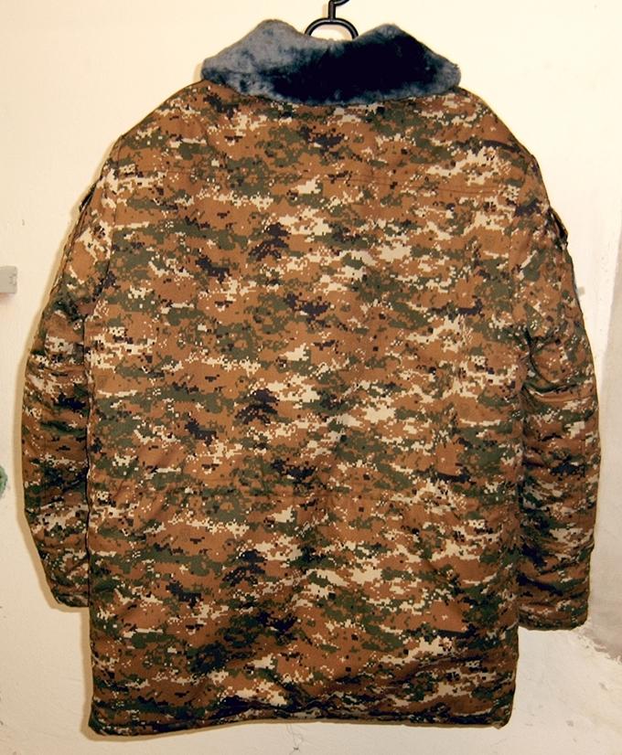Armenian Peacekeeping Forces Digital pixelated Winterjacket  07a_zpscb6b7f89