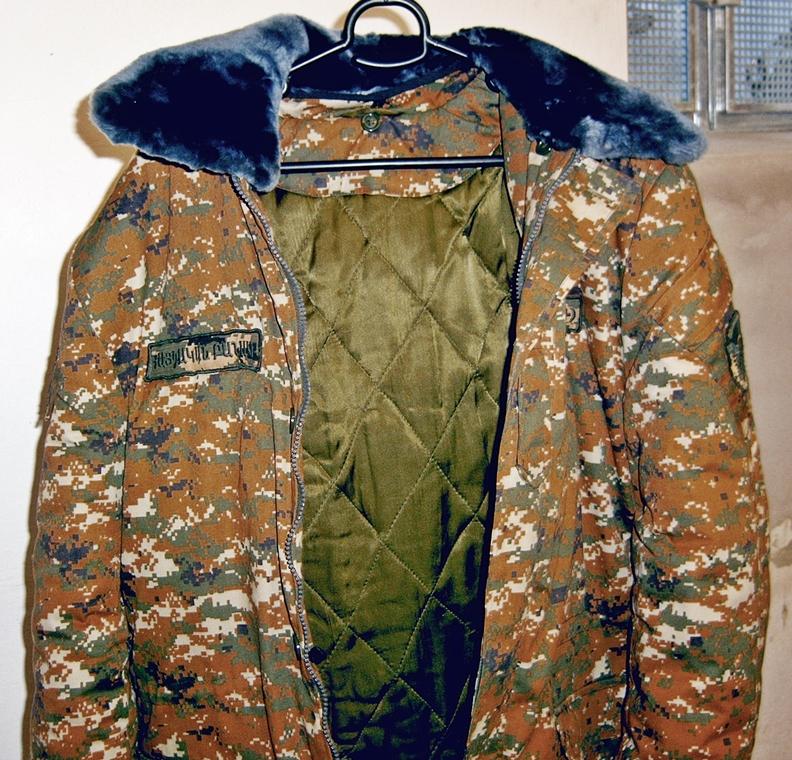 Armenian Peacekeeping Forces Digital pixelated Winterjacket  10a_zpsc28d07c9