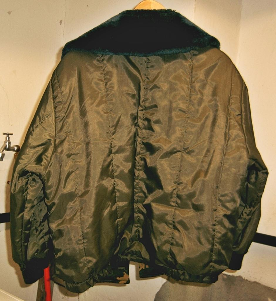 Belarus Border Guards Berezhka Winter Jacket 08_zpsrv8b7784