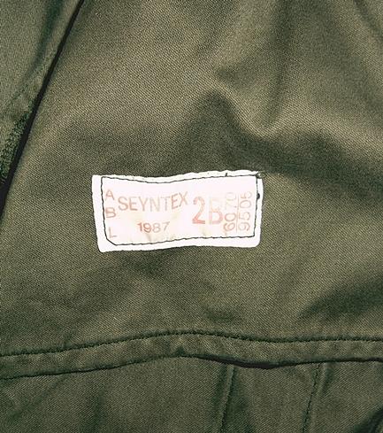 Two Belgian OG Jackets 03_zpsvrzsptmq