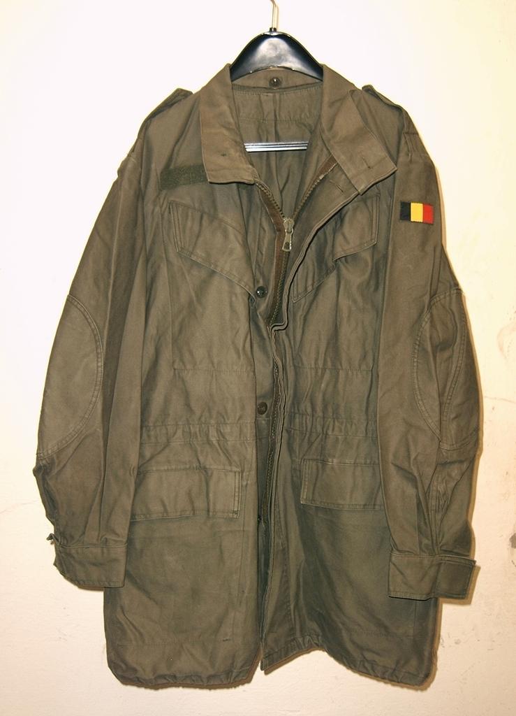 Two Belgian OG Jackets 05_zpsb2se2lkd