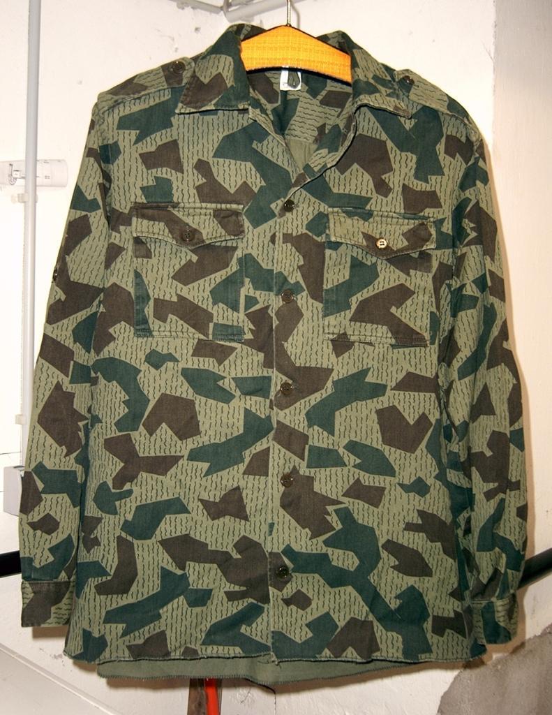 Bulgarian Splinter Camo Uniform 01_zps21ttawsp