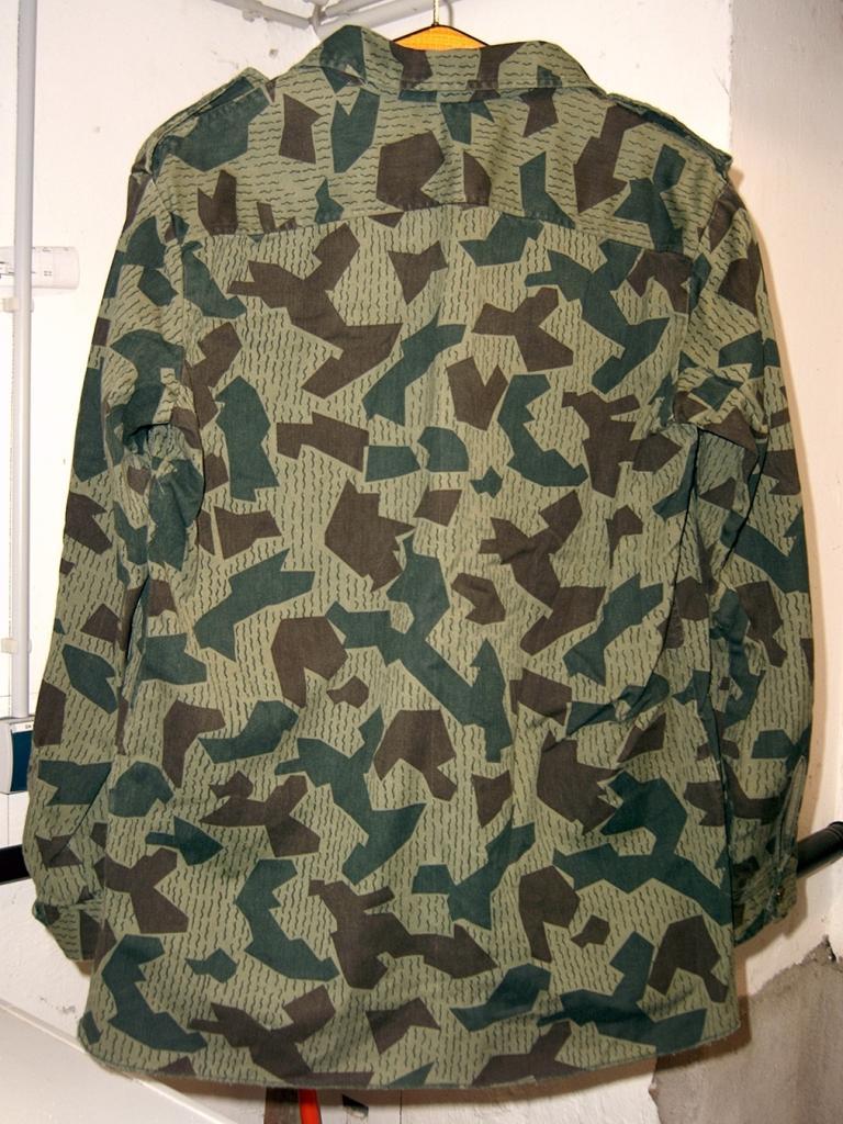 Bulgarian Splinter Camo Uniform 02_zpse7ceeb5n
