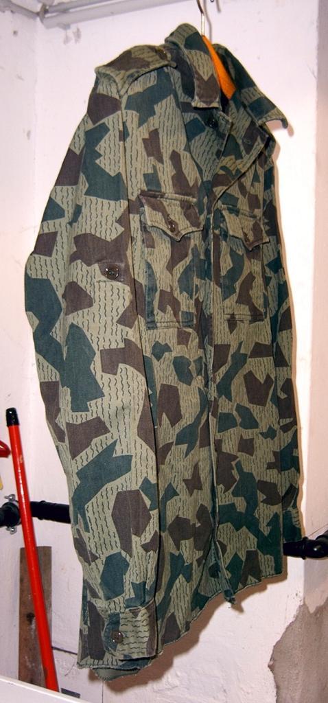 Bulgarian Splinter Camo Uniform 03_zpsf6x3fawu