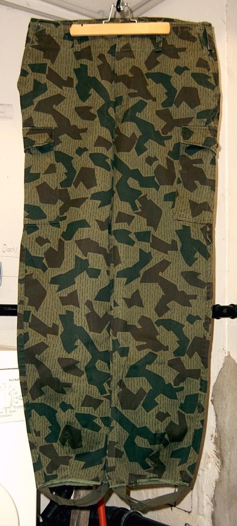 Bulgarian Splinter Camo Uniform 04_zpsukmyuteo