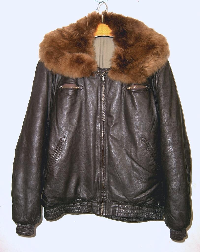 Chinese Aviator Leather Winterjacket C01_zpsjx3nyvx3