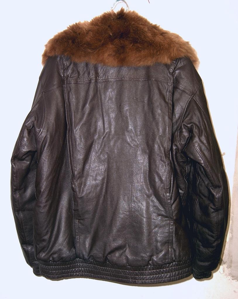 Chinese Aviator Leather Winterjacket C02_zps7bs62zos
