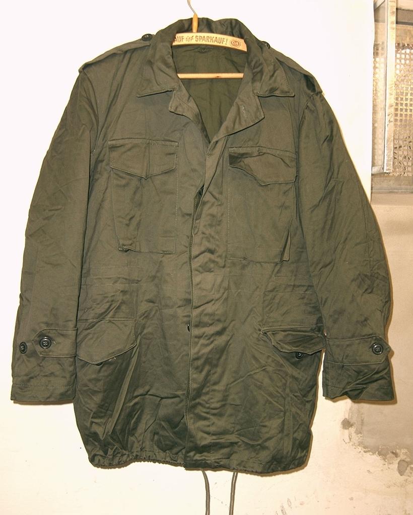 Greek M51 Jacket with Hood 01_zpsukc6pprv