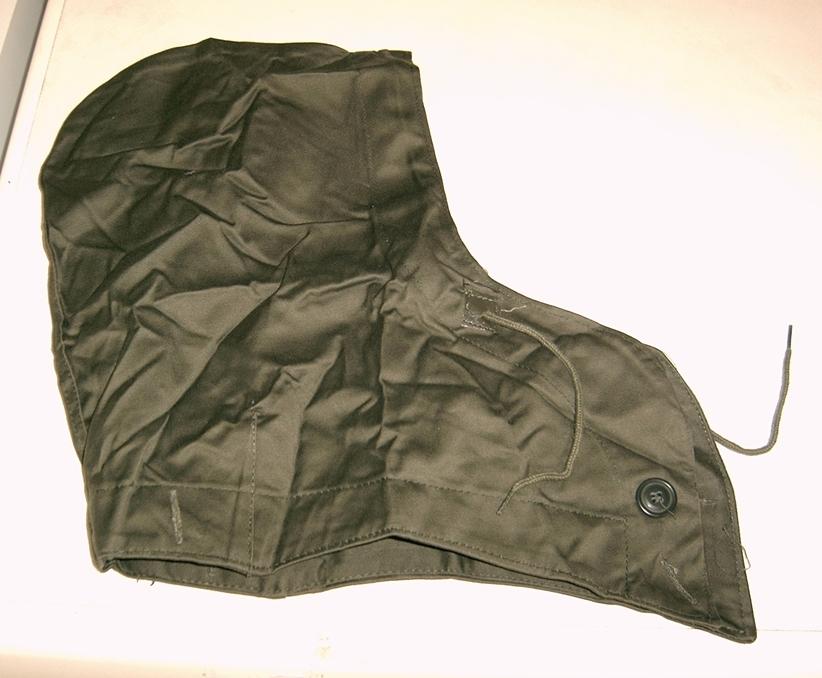 Greek M51 Jacket with Hood 03_zpset9xwac6