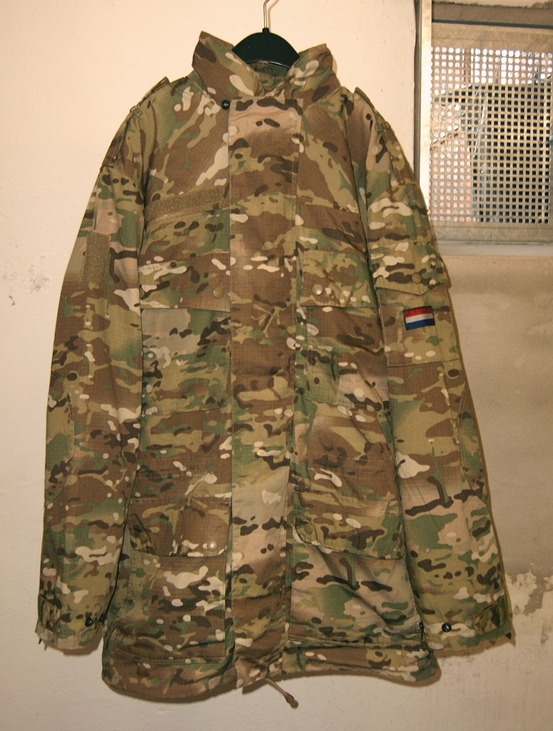 Dutch Multicam Ripstop Parka with Liner and Gore-Tex Laminate 01_zpsl4sgk0y2