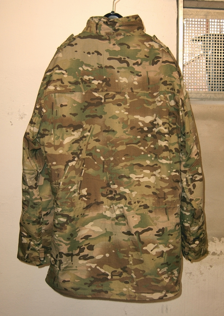 Dutch Multicam Ripstop Parka with Liner and Gore-Tex Laminate 02_zpsfyz3mavz