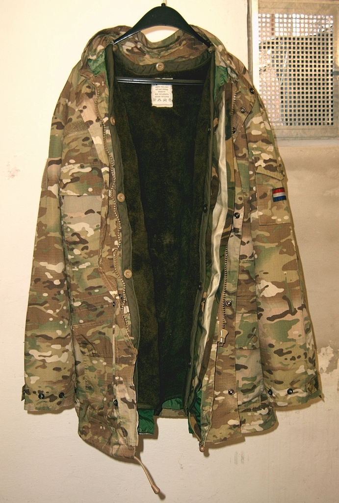 Dutch Multicam Ripstop Parka with Liner and Gore-Tex Laminate 03_zpsz0cpkxz3
