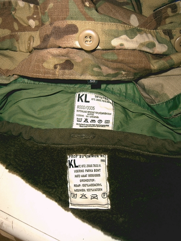 Dutch Multicam Ripstop Parka with Liner and Gore-Tex Laminate 04_zpsy8xqdnba