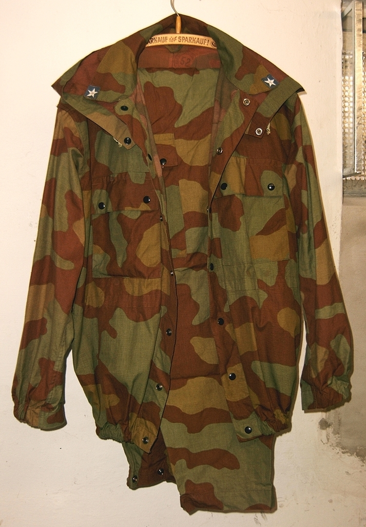 Italian camo in my collection 01_zpsbdkg8tfx