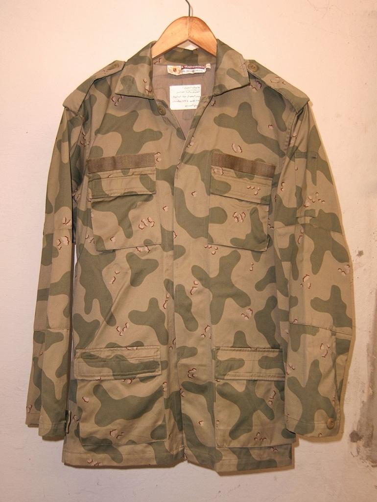 Kuwaiti National Guard non-ripstop Jacket 01_zpsg2gq4god