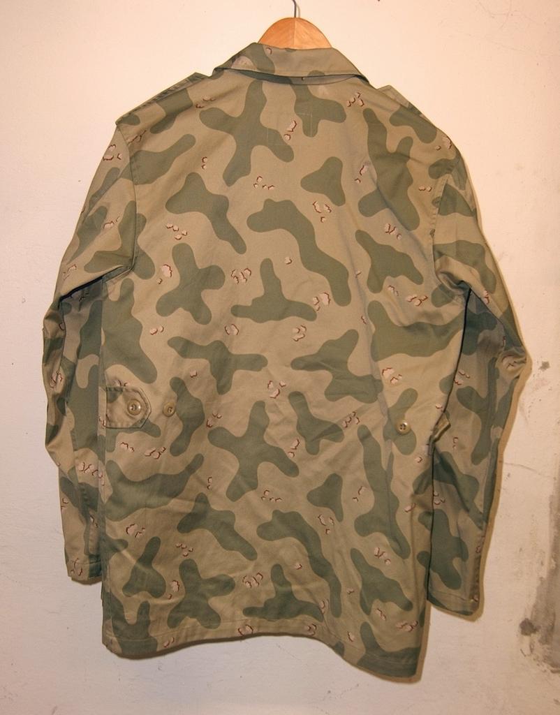 Kuwaiti National Guard non-ripstop Jacket 02_zpsk6zf7ady