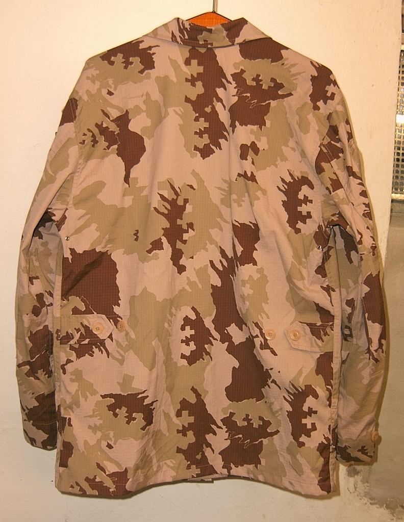 Lithuanian M05 Desert Uniform 02_zpsqimf9gtu