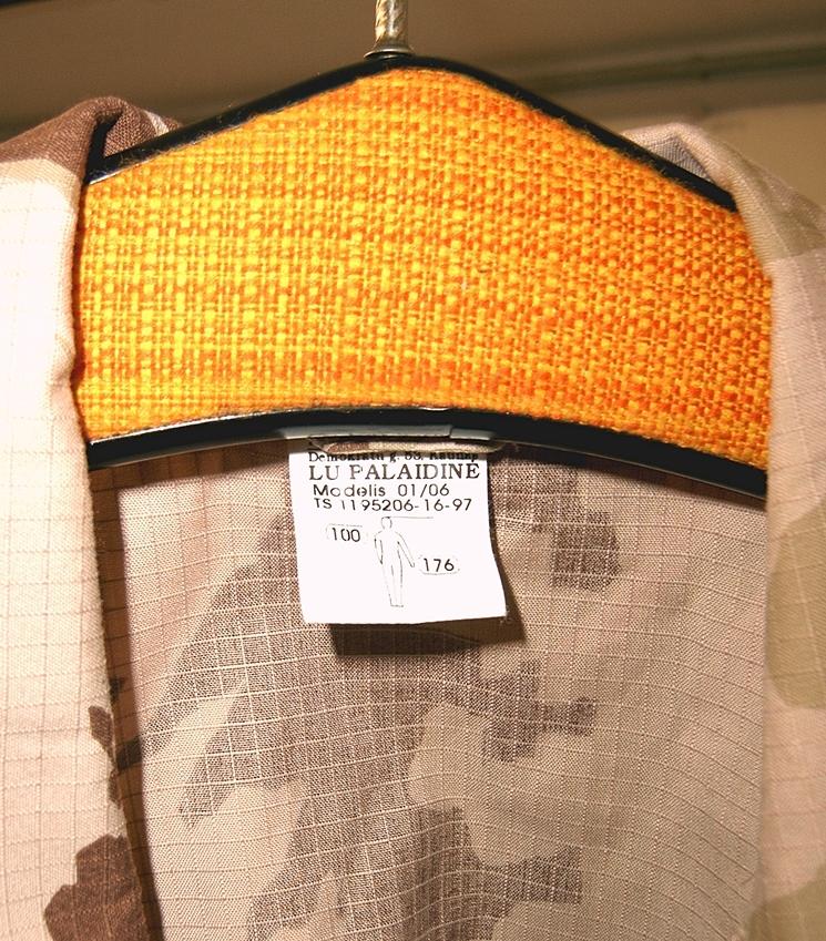 Lithuanian M05 Desert Uniform 05_zpsqpvkbabm