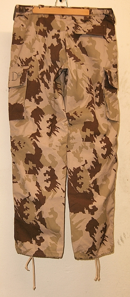 Lithuanian M05 Desert Uniform 07_zpsiyatgabp