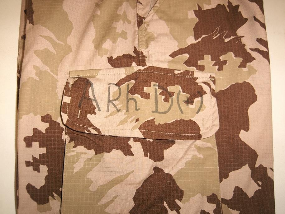 Lithuanian M05 Desert Uniform 08_zpsg8khyl44