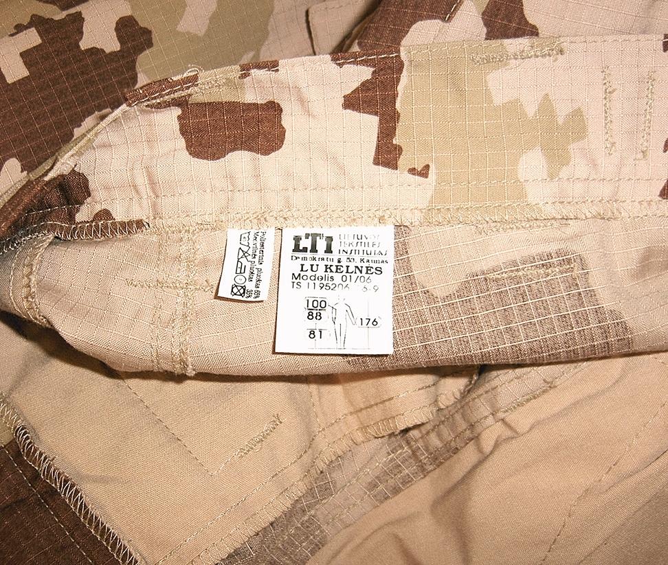 Lithuanian M05 Desert Uniform 09_zpssppavqep