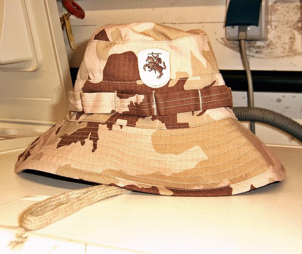 Lithuanian M05 Desert Uniform 10_zpsyusdpqom