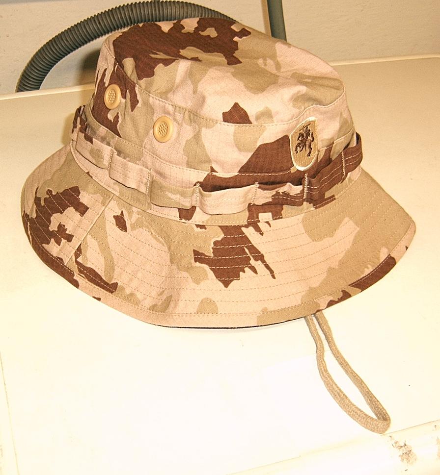 Lithuanian M05 Desert Uniform 11_zps048htbpk
