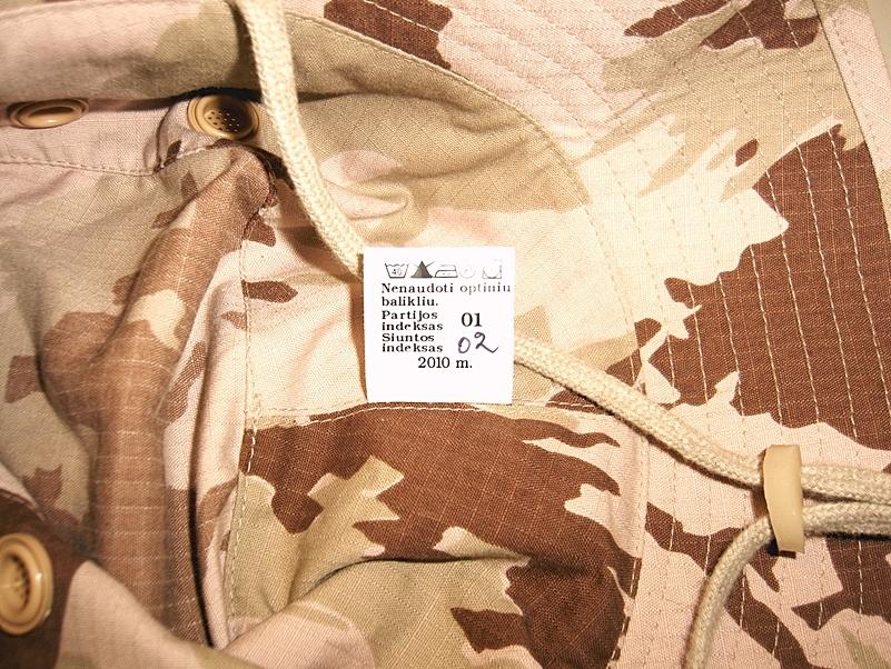 Lithuanian M05 Desert Uniform 13_zpspx8ata0e