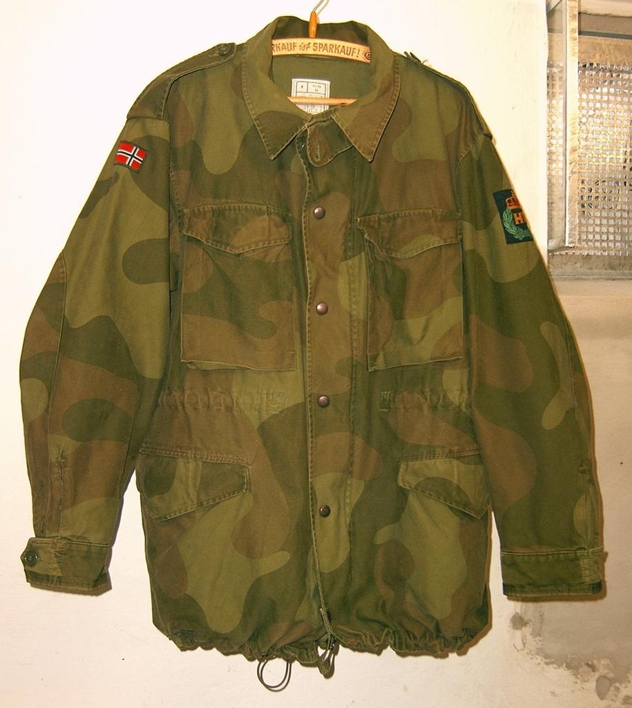 Norwegian M75 Jacket 01_zpsihhetnvu