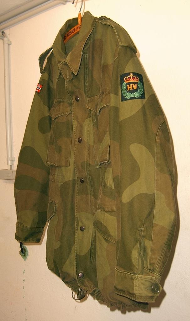 Norwegian M75 Jacket 02_zpsi71ifz5l