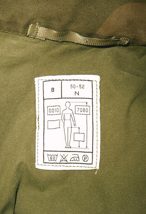 Norwegian M75 Jacket 04_zpsbbeoeyap
