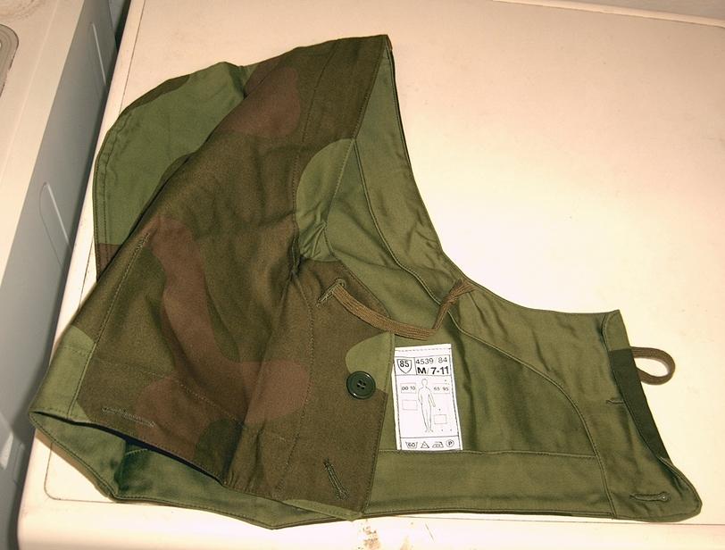 Norwegian M75 Jacket Kapu1_zpss3ssb5gi