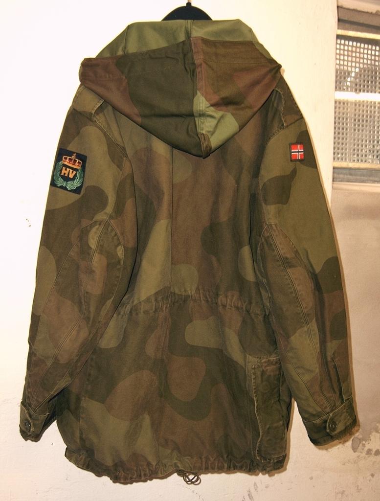 Norwegian M75 Jacket Kapu2_zpsryhbbb1b