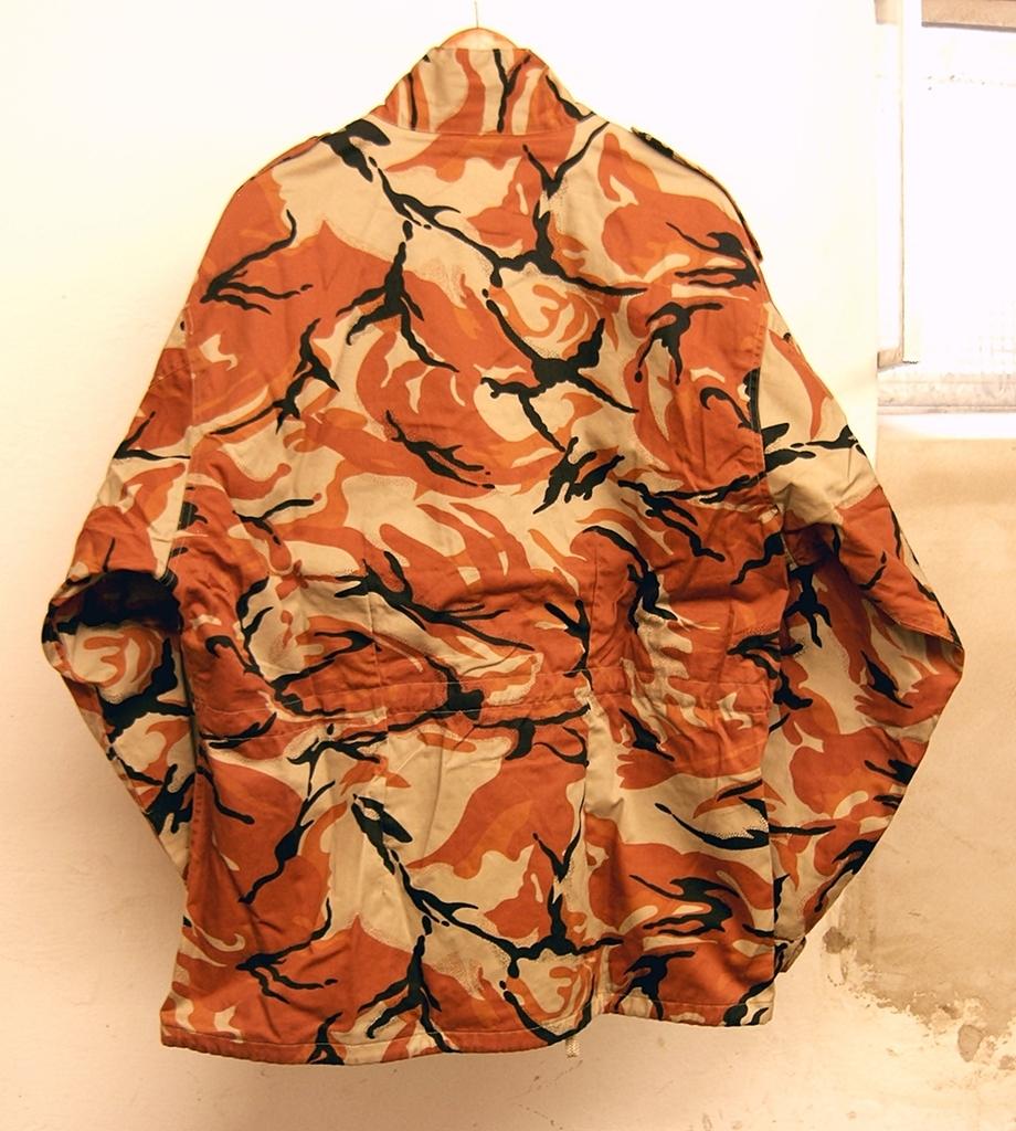 Oman Orange DPM Combat Smock 02a_zps7cdhz11o