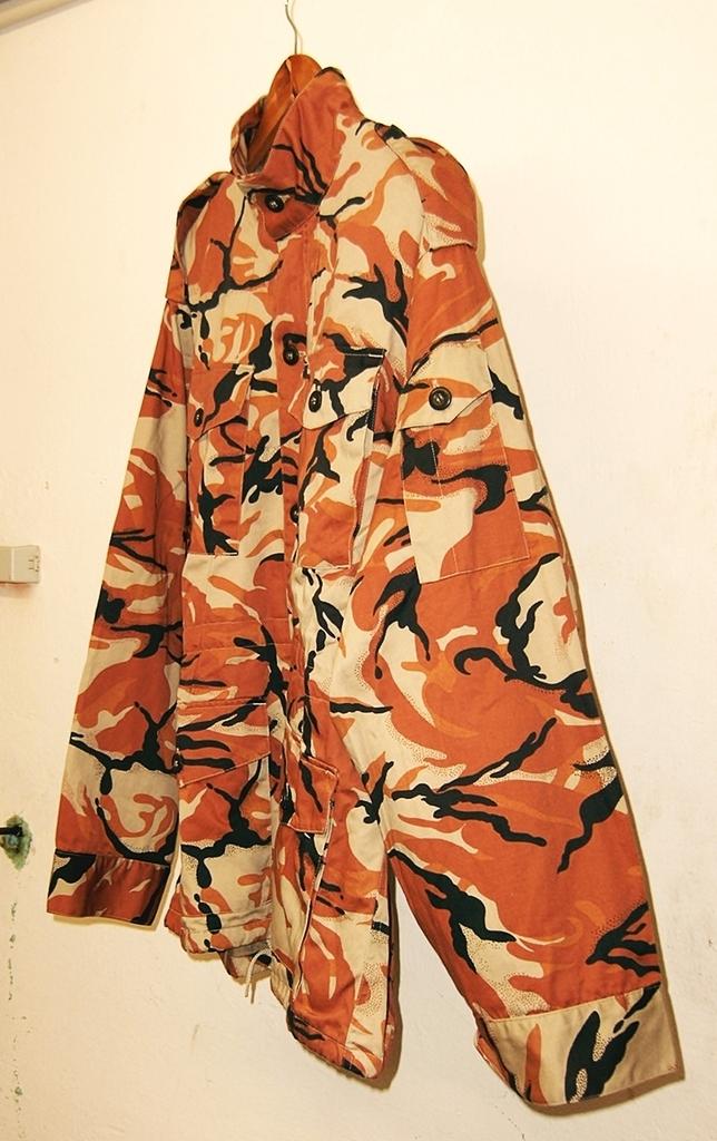 Oman Orange DPM Combat Smock 03_zps62cvmi0r
