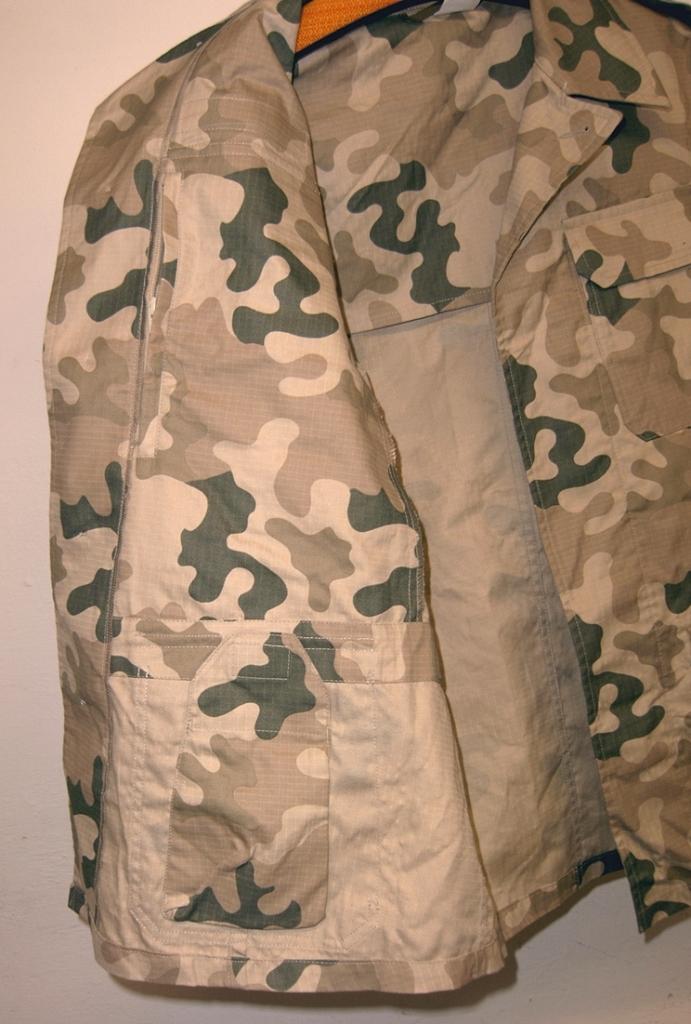 Polish Desert Pantera wz2000 Uniform 03_zpsxw6nir0o