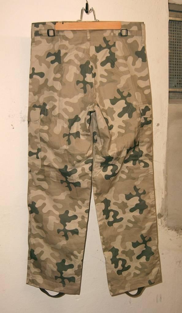 Polish Desert Pantera wz2000 Uniform 04_zpso9pkprtg